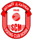 130px-Sporting_Club_de_Moknine