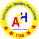 Association_sportive_d'Hammamet