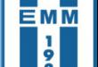 Programme championnat NA J4 : la rencontre d'El Makarem reportée à cause du Covid-19