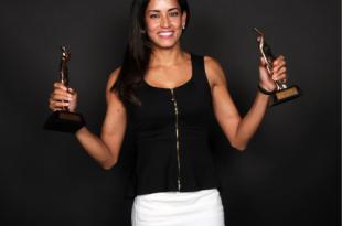 Mouna-Chebbah---MVP