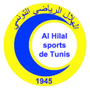Al_Hilal_sports_de_Tunis