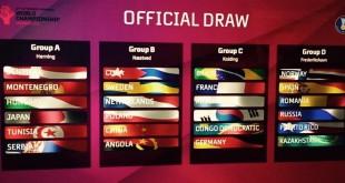 Denmark15_groupe