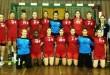 championnat du monde U18 : les cadettes terminent à la 16e place