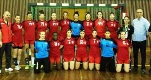 Hand-Ball-Equipe-Tunisie-Juniors-2015