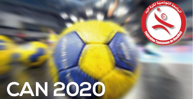 CAN 2020 : la Tunisie accède au carré final