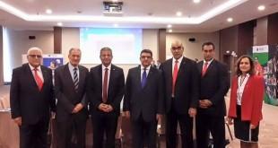 Egypte : annulation du championnat