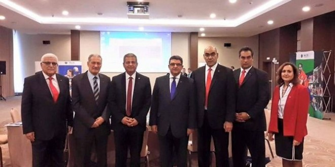 mondial Egypte 2021 : la Tunisie ouvrira face à la Pologne
