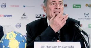 IHF : «on n'est pas de la viande» la révolte des handballeurs