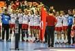 CAN cadet 2018 J-2 : L'Algérie réalise le plus gros écart de l'histoire de la CAN