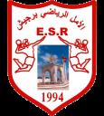 ESRajich