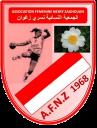asf-zaghouan