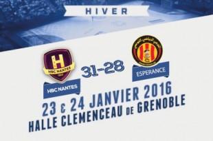 HBC-Nantes--EST