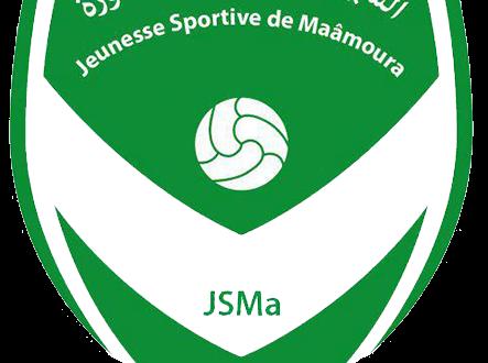 JSmaamoura