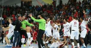 qatar_champion-600x366