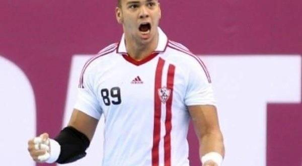 تعرف على قائمة مصر لكرة اليد في البطولة الإفريقية بتونس