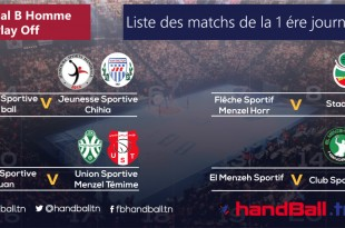 match-play-off