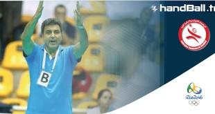 mohamed-ali-sghir-equipe-national