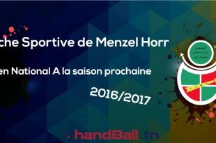 flèche-menzel-horr-nationalA