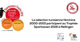 sparkness-trophy-2016