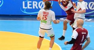 Youssef_Benali-GoldenLeague-20160110_2