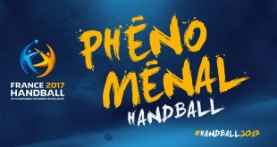 france2017phenomenalhandball-large