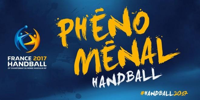 france2017phenomenalhandball-large
