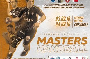 masters2016