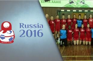 russie2016