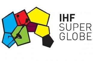 Logo_Super_Globe