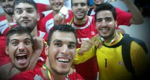 CAN2016-junior-selfi