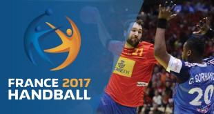 Hand – Mondial 2019 – Tunisie : Liste des convoqués pour le stage en Espagne