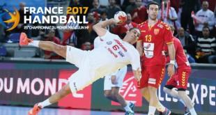 France : Issam Tej prolonge pour deux saisons avec Angers