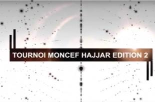 moncef-hajjar