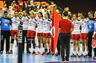 handball-femmes