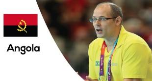 angola-entraineur