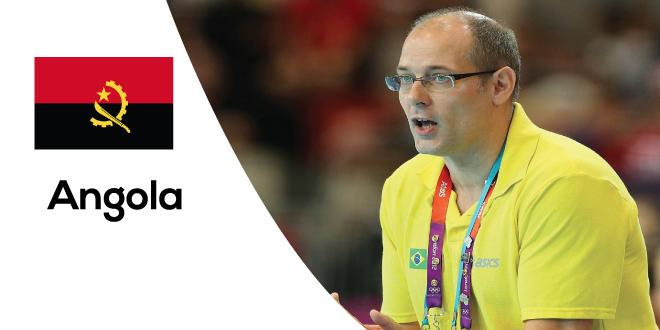 Préparation mondial 2019 : Toni Jerona convoque 18 joueurs