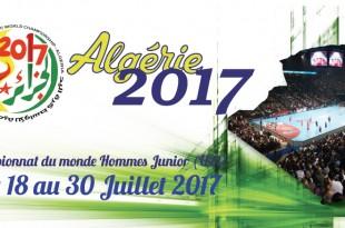 algerie-2017