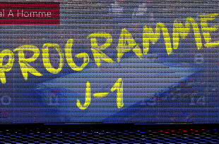 programme J1-100