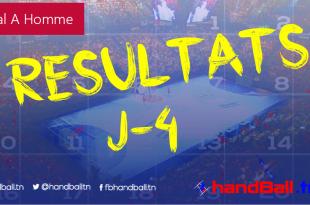 resultat J4-100