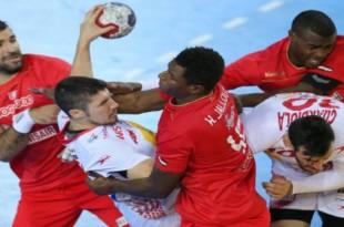 Mondial-handball-1000x600