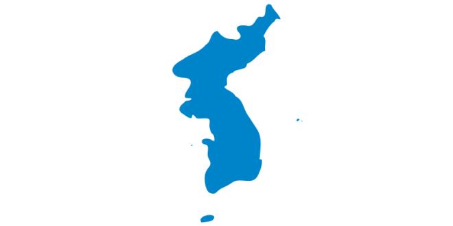 Unification_flag_of_Korea