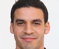 transfert : Kamel Alouini quitte le Dynamo pour El Nasr