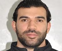 الدحيل يضم نجم منتخب تونس خالد حاج يوسف