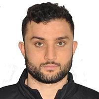 mohamed_soussi.jpg