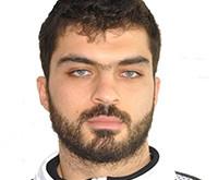Transfert : Oussama Jaziri officiellement à AlAhly