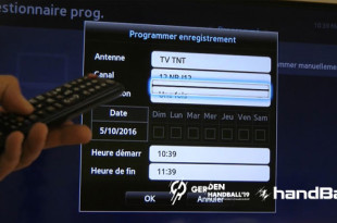 prog-tv
