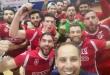 CAHB : report de la super coupe d'afrique entre l'Etoile et le Zamalek