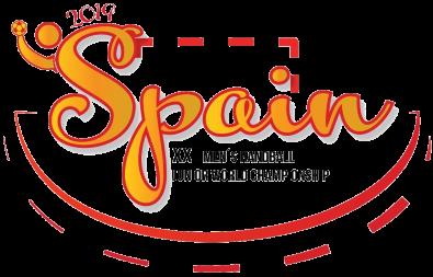 Mondial 2019 junior : la Tunisie dans le groupe du pays organisateur l'Espagne