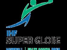 Super Globe 2019 : le tunisien Zouhair Ben Messaoud et Al Mudhar en quart