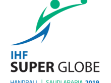 220px-2019_IHF_Super_Globe_Logo